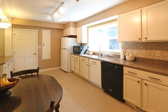 Putnam Kitchen Remodel